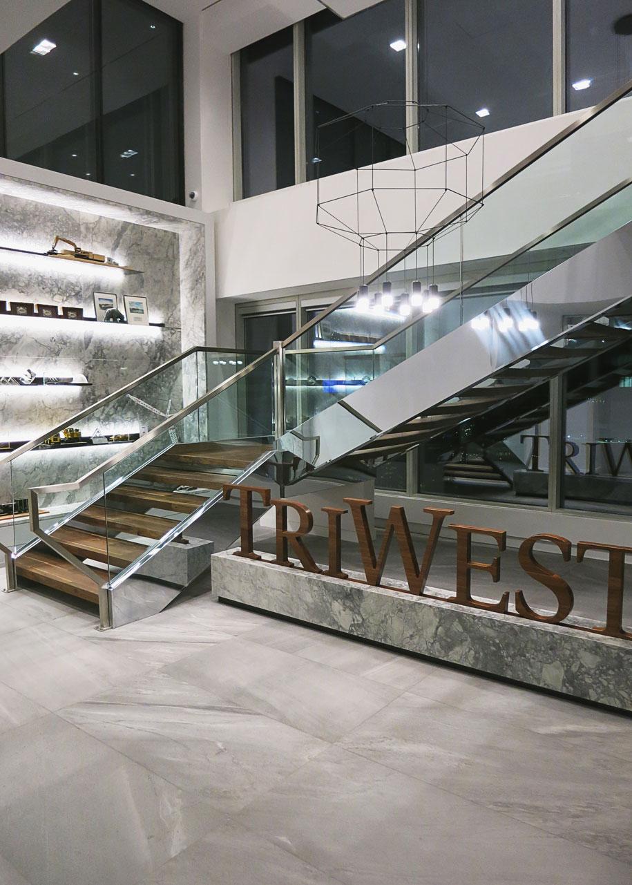 Triwest-1